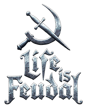 Немного о Life is Feudal MMO